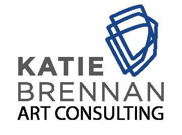 KatieBrennanArtConsulting-logo.png