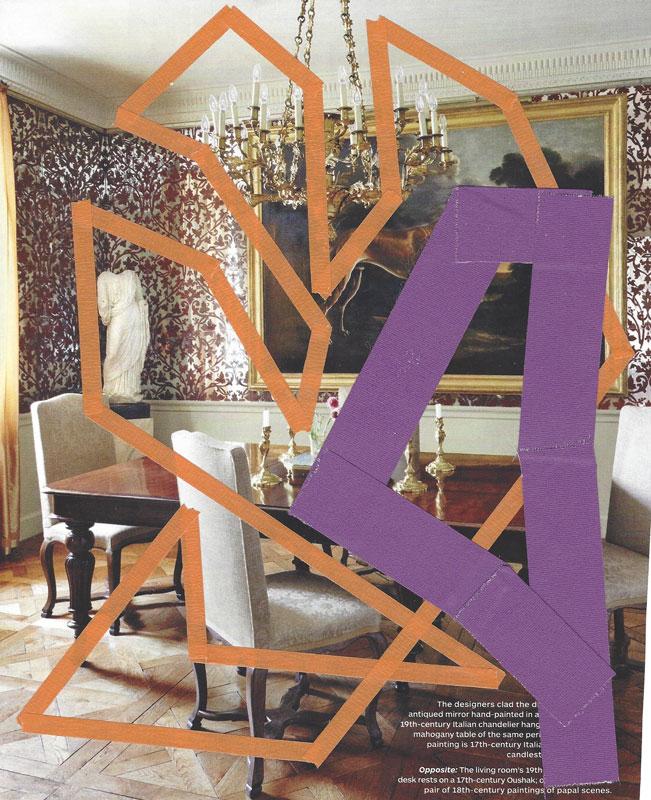 Art-Installations-in-orange.jpg