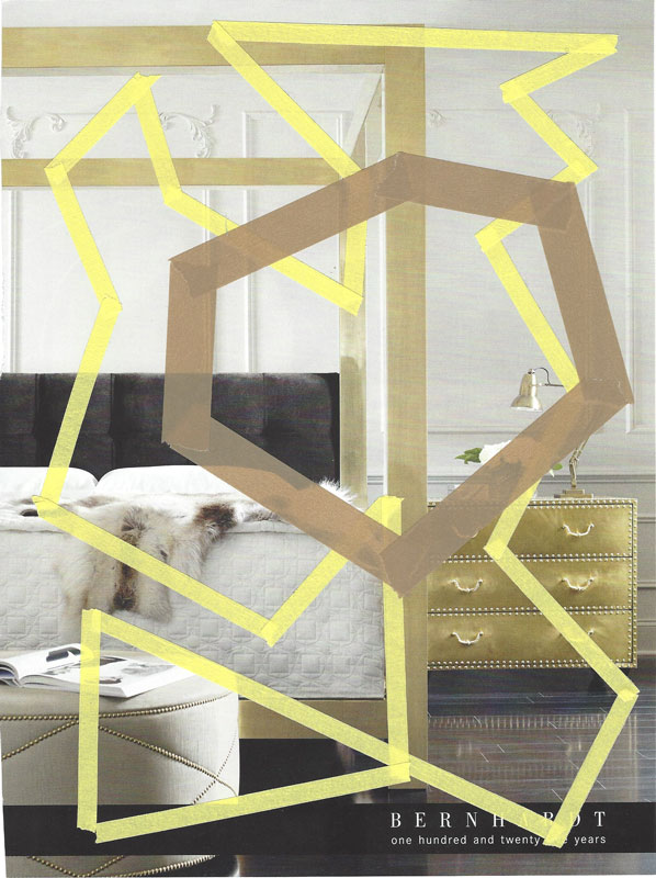 Art-Installations-in-yellow-and-beige.jpg