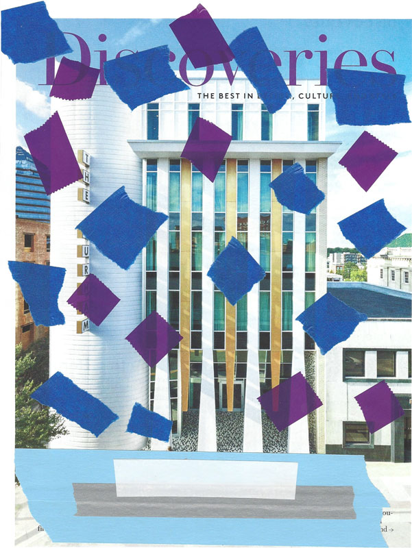 Hotel-confetti.jpg