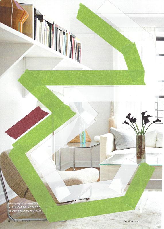Zig-zag-living-room.jpg