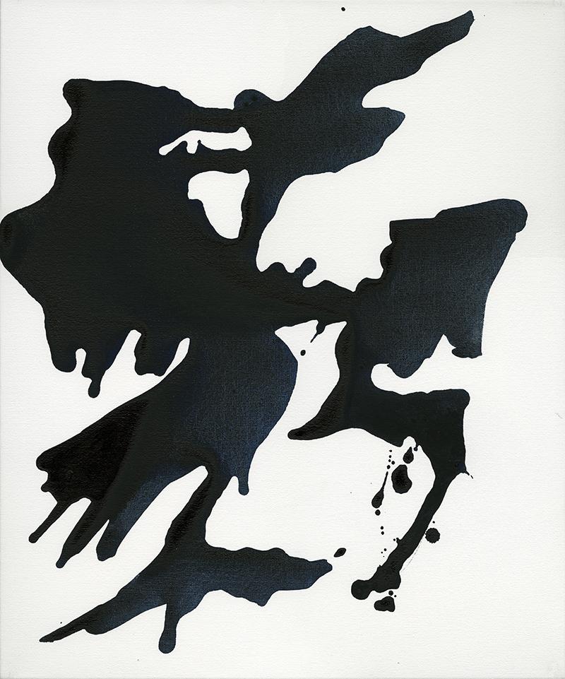 Rorschach 3-72dpi.jpg