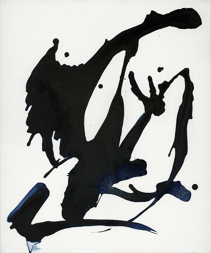 Rorschach 2-72dpi.jpg