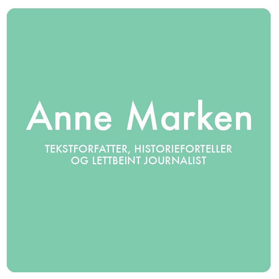 AnneMarken.jpg