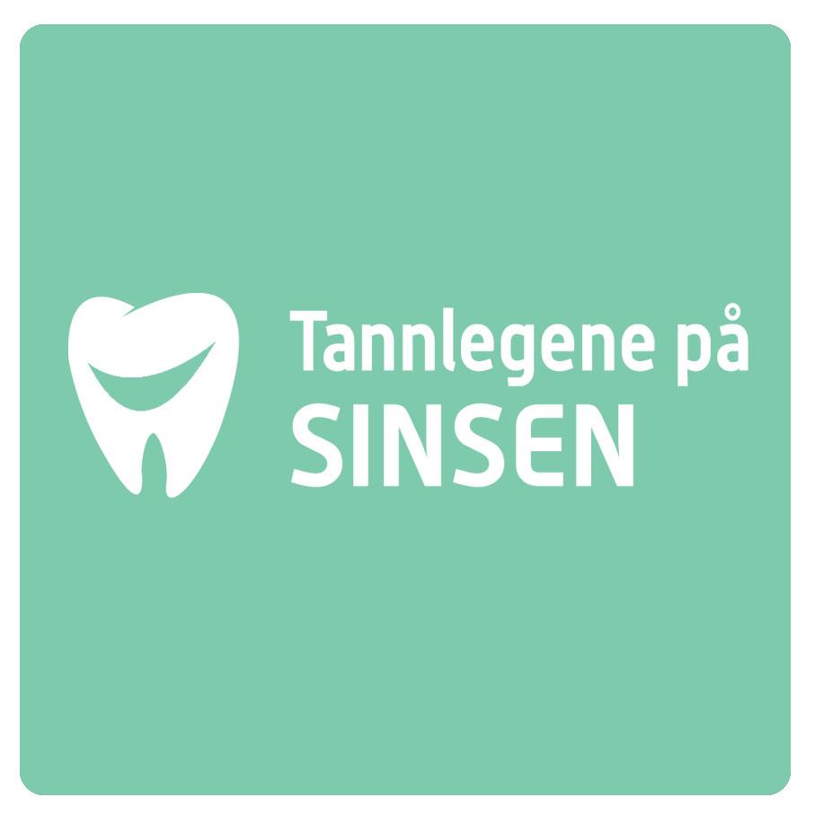 TannlegenePaaSinsen.jpg