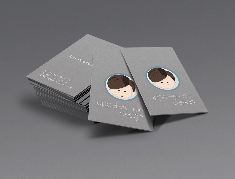 ApperellerndeDesign_silver-business-card-mockup.jpg