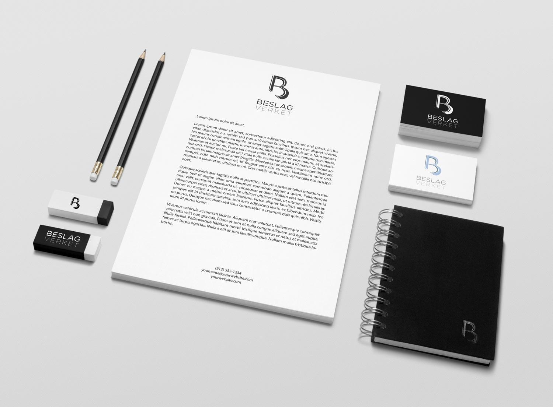 Beslagverket_Branding-Identity-Mock-Up-5.jpg