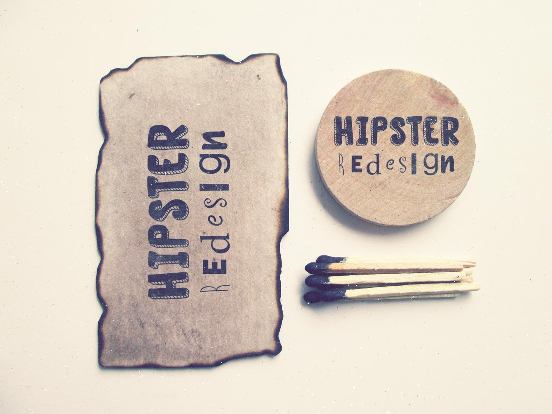 HipsterRedesign_Badge-005.jpg