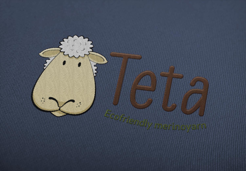 TetaYarn_Embroidered-Logo-MockUp.jpg