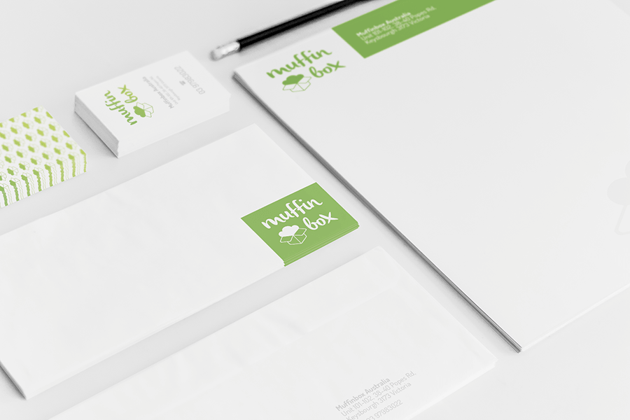 Stationery-Mockup-green-low.png