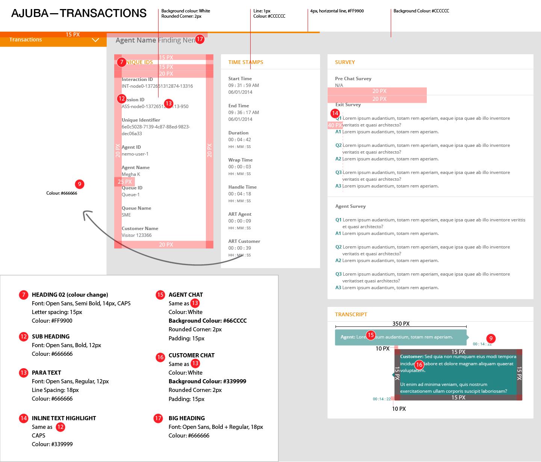 Ajuba Page Specs—Transactions.png