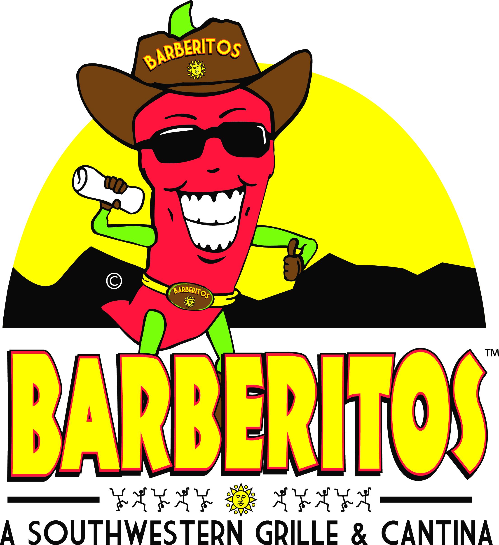 Barberitos.jpg