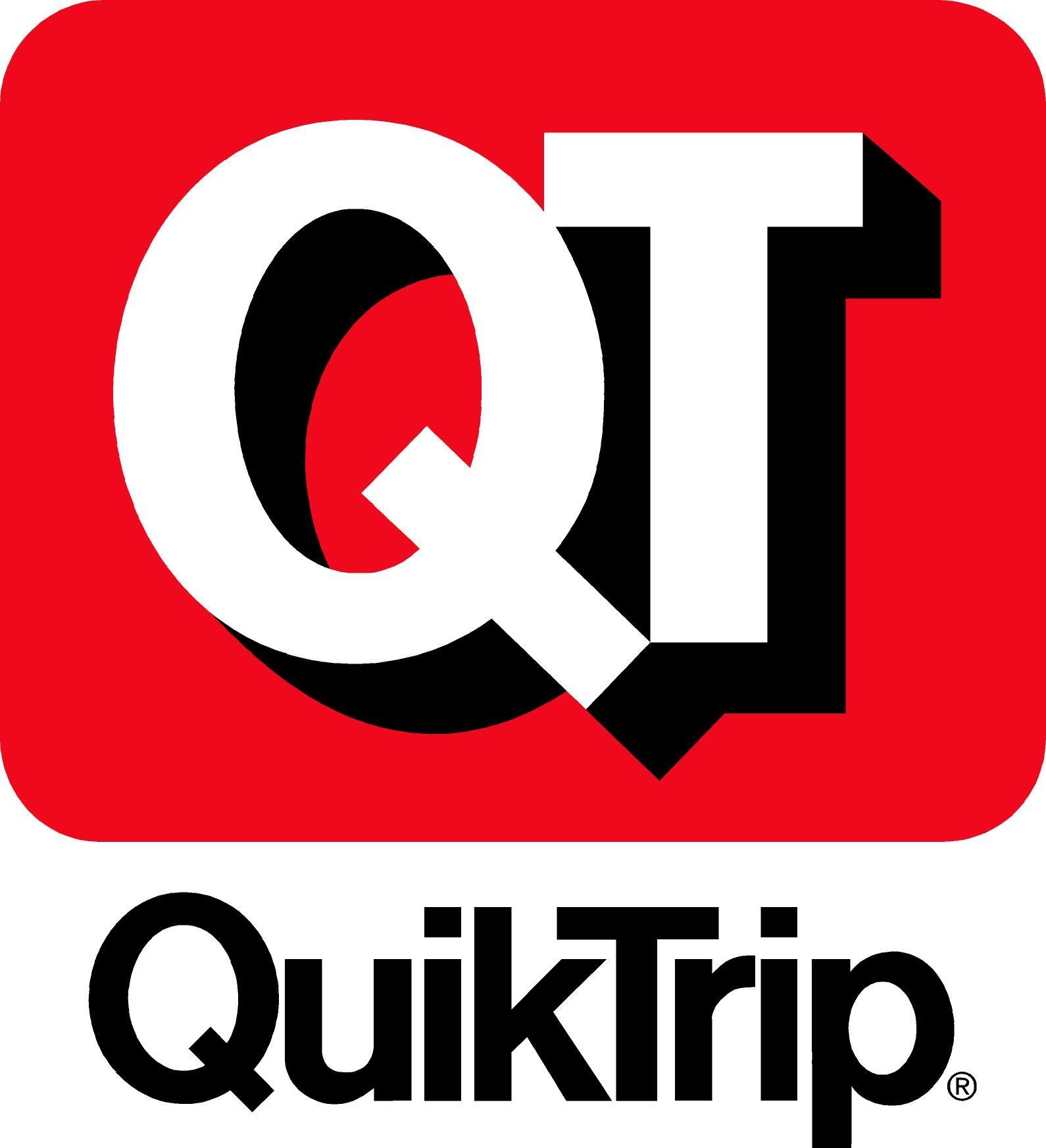 QuikTrip_logo1.jpg