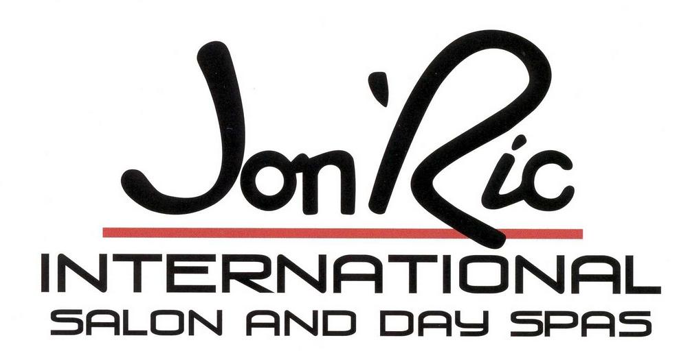 Jon-Ric.png