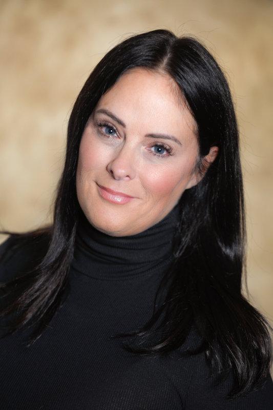 Patricia Thomas - CEO.jpg