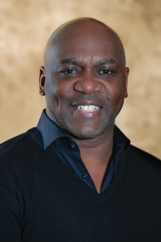 Thurman Thomas - President.jpg