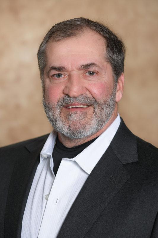 Charlie Messer