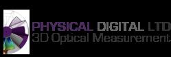 logo_phisical_digital.png