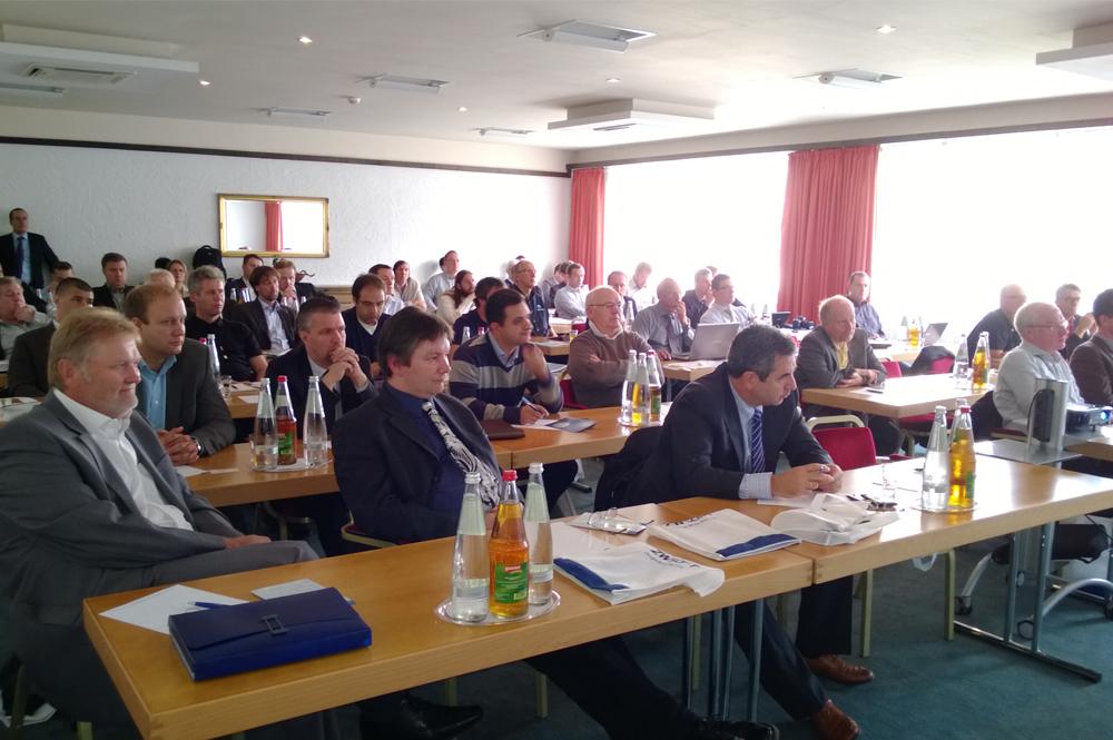 ZWCAD European Forum.jpg