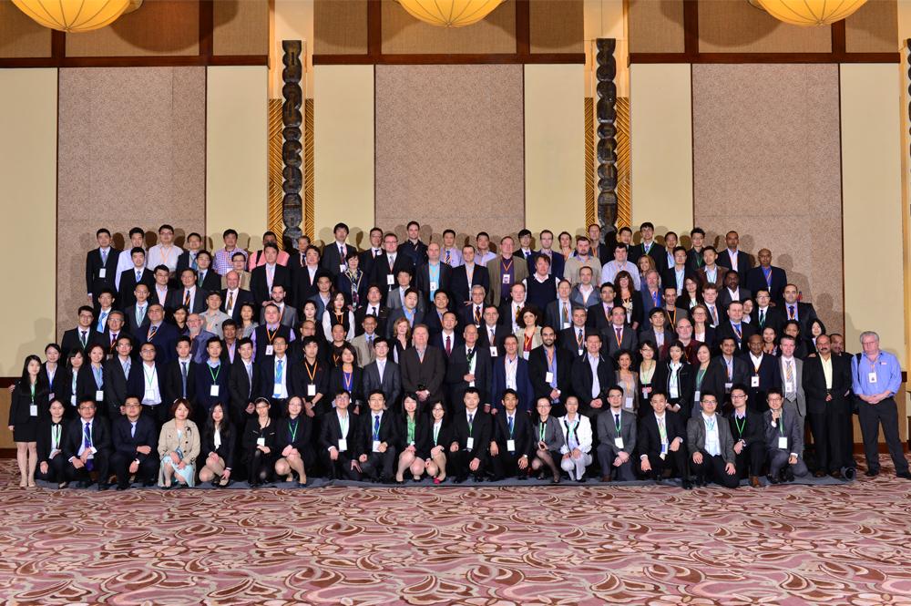 ZWSOFT Global Partner Conference 2015.jpg