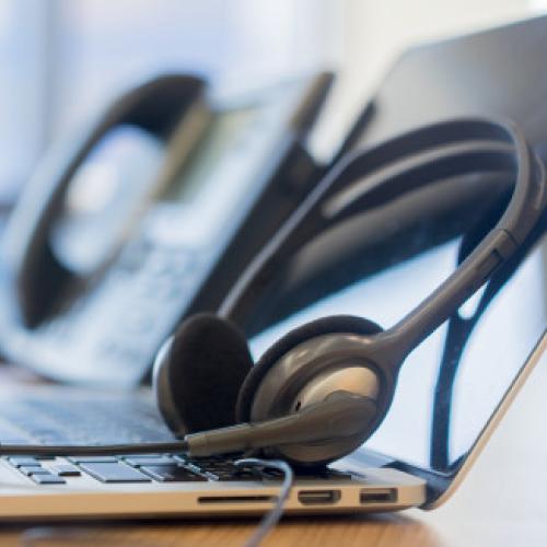 Cercanía - Los expertos de TopSolid se encuentran siempre disponibles, próximos a la escucha, lo que permite la solución de dificultades y la construcción de fuertes vínculos laborales.