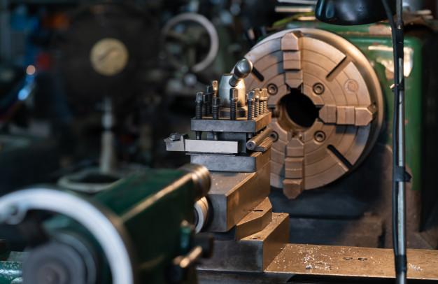 - Una pobre limpieza trae como consecuencia falta de precisión ya que ,al realizar el mecanizado, se presentará un desfase en la pieza.