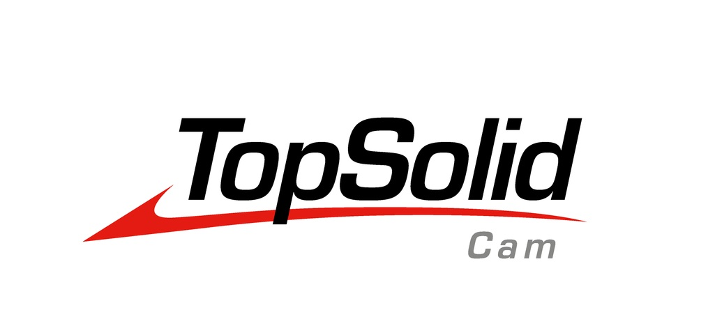 TopSolid Brochure2-09.png