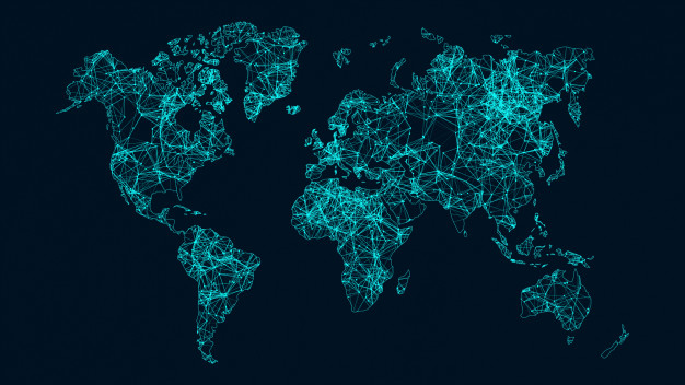 creciente-concepto-global-conexiones-datos-redes_34629-329.jpg