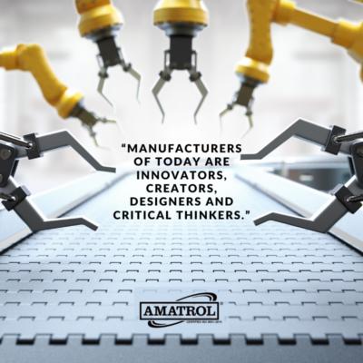 Manuf-Innovators-400x400.png