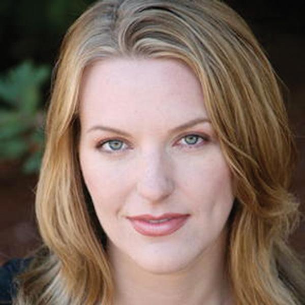 Laurie Schroeder*