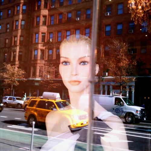 Une.Parisienne.in.New.York.jpg