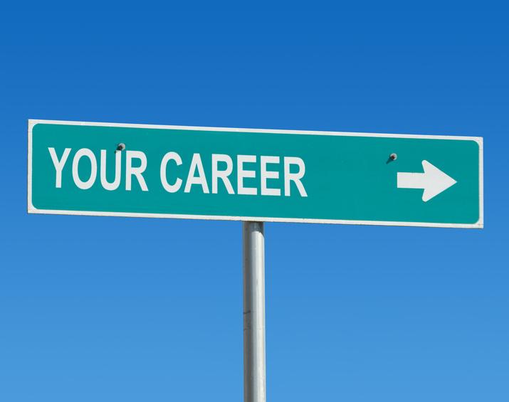 your career.jpg