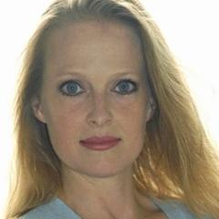 Annalisa Loeffler*