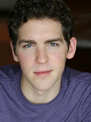 Nathan<br>Gardner*