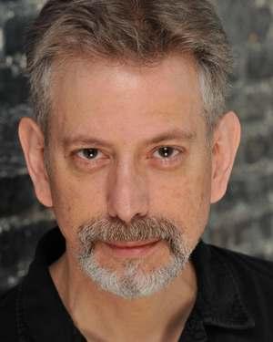 Michael Gnat