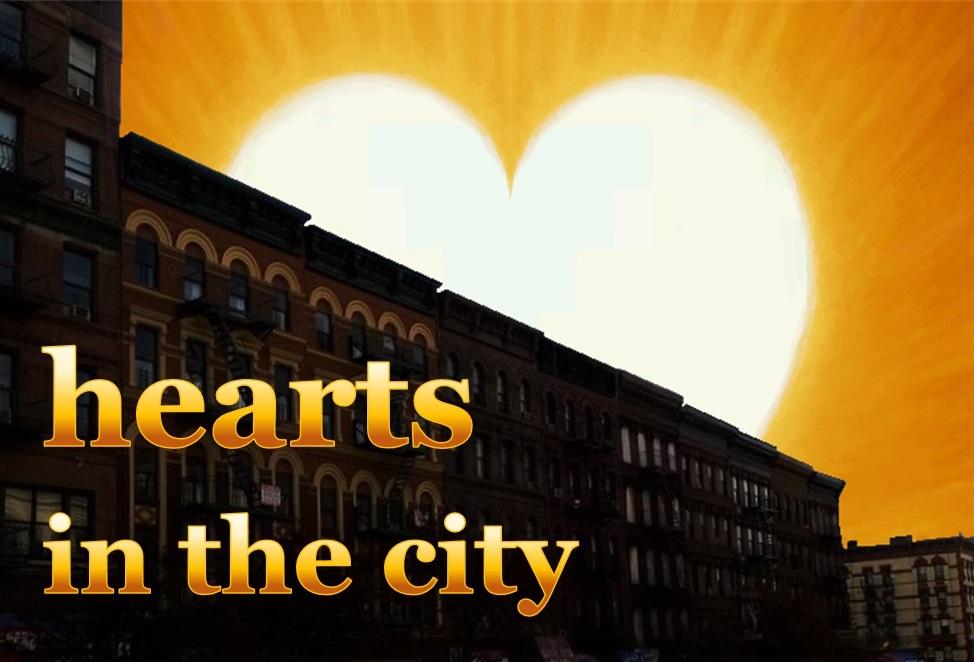 HEARTS in the CITY logo.jpg