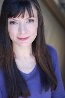 Susan Izatt