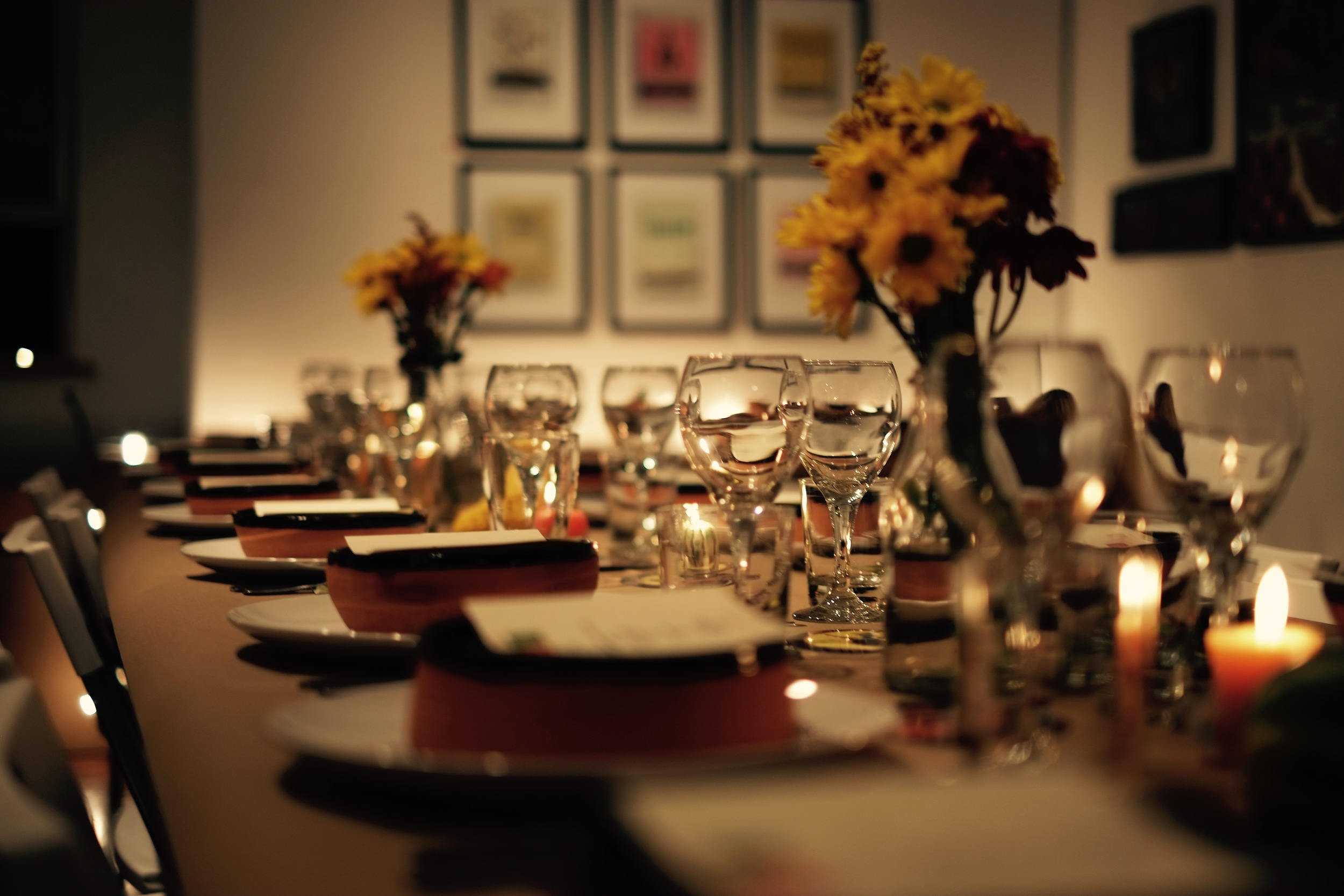 supper club.jpg
