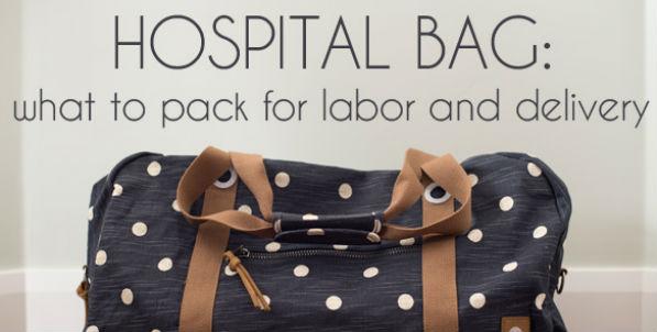 hospital-bag-essentials-2.jpg