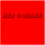 Red Square  image: video capture