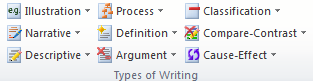 Types of Writing.png