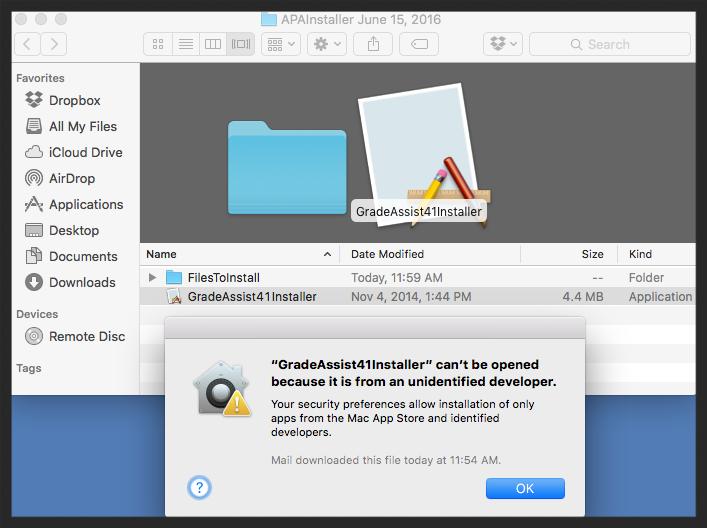 adobe mac security step 1.png