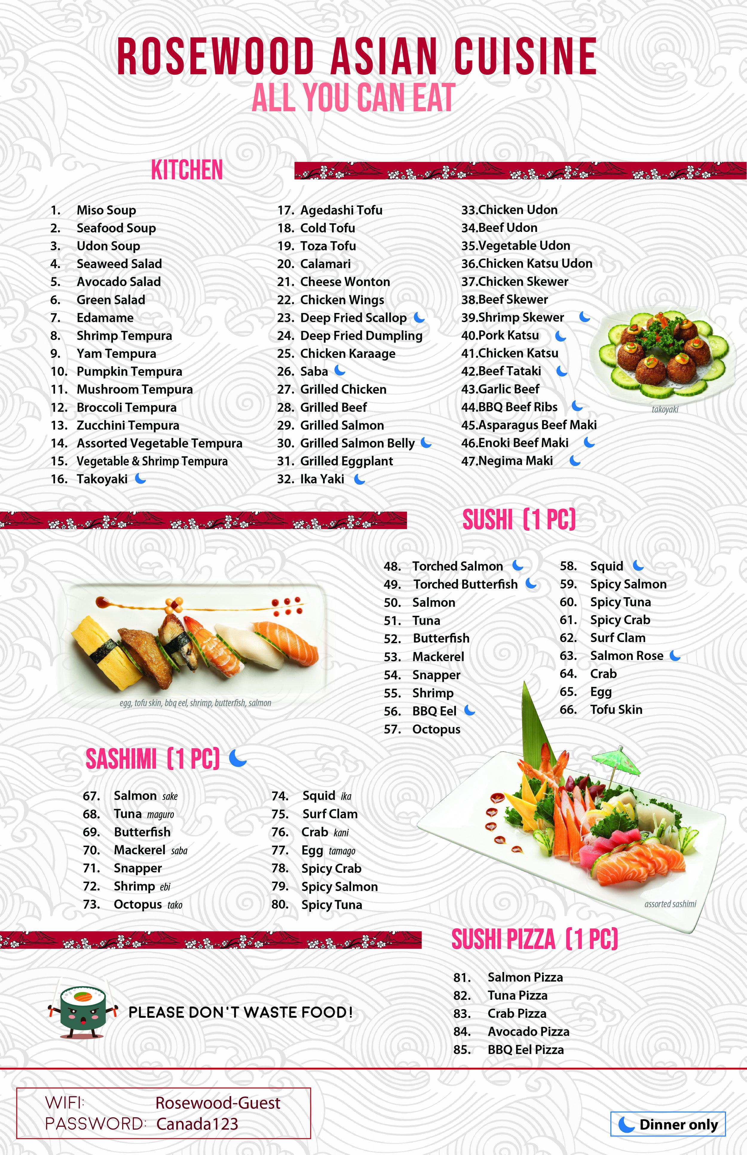 Rosewood Sushi Menu 2.0 FRONT-01.jpg