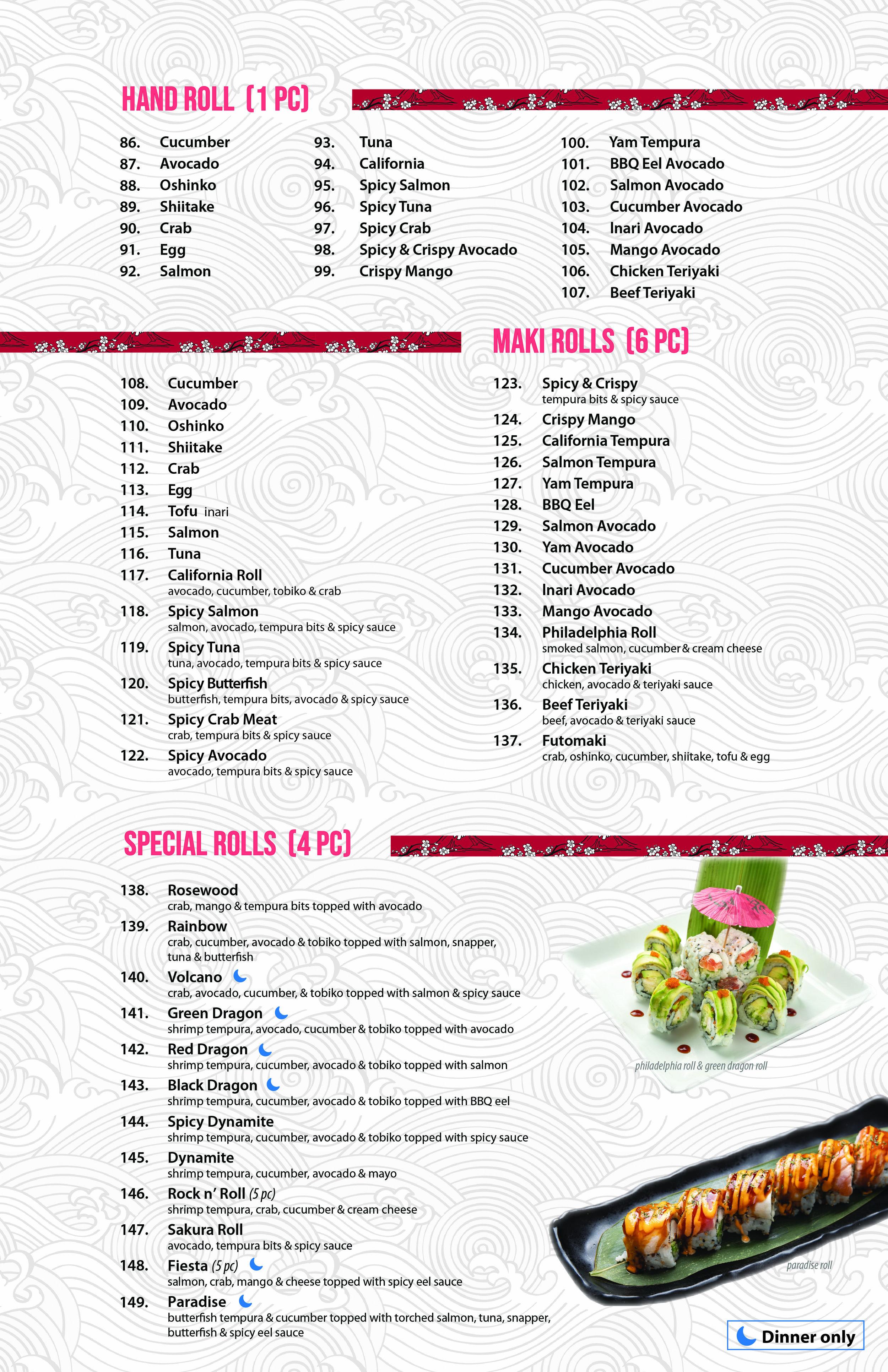 Rosewood Sushi Menu 2.0 BACK-02.jpg