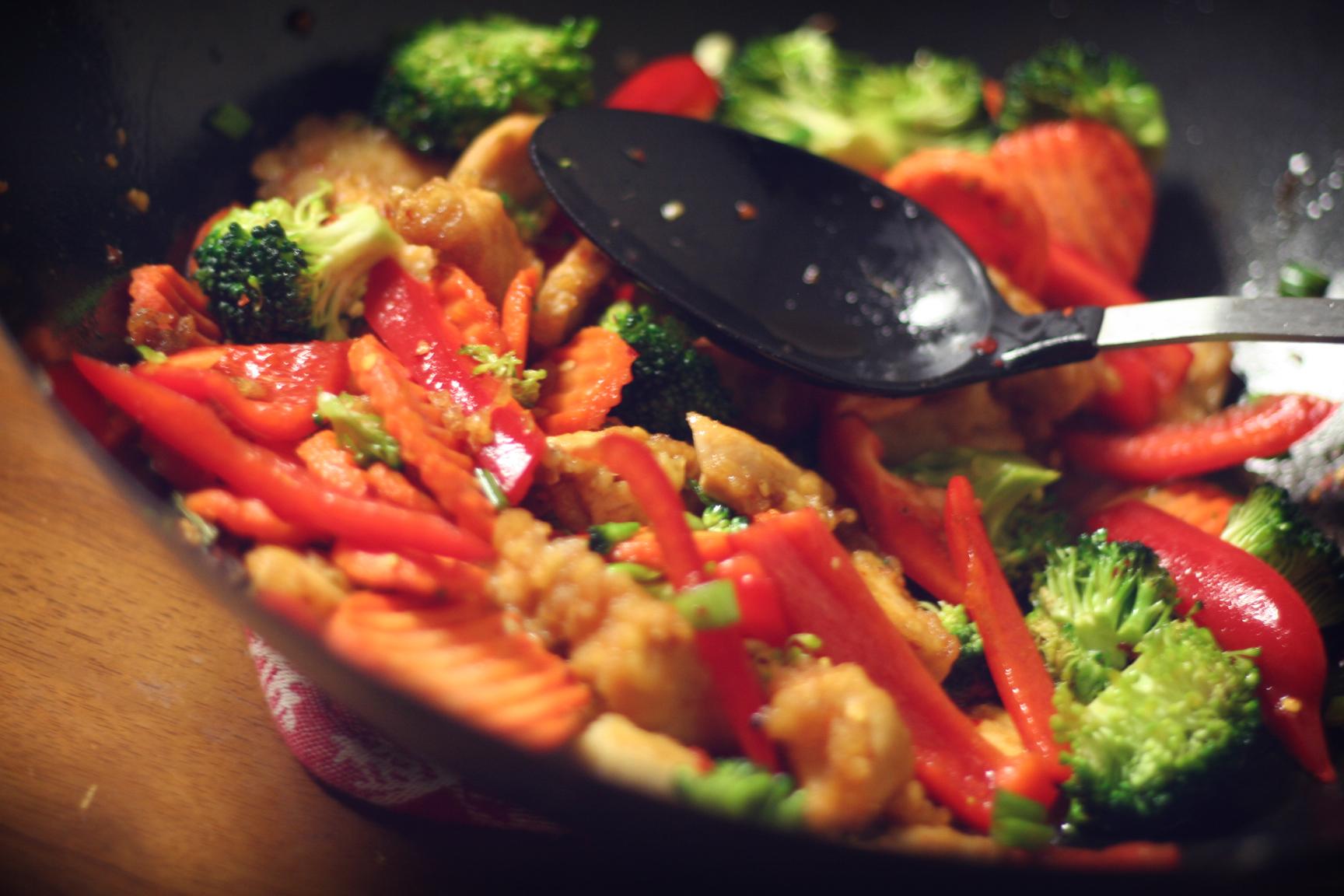 chicken vegetable stir fry.jpg