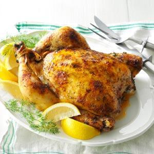lemon dill chicken.jpg