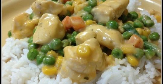 Creamy-Cheesy-Chicken-and-Veggies-2-540x280.jpg
