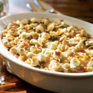 healthy chicken casserole.JPG