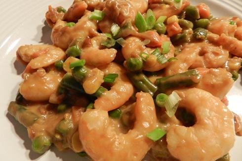 sweet-peanut-shrimp.jpg