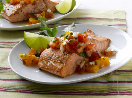 orange ginger soy salmon.jpg